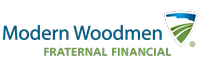 Modern Woodmen of America Fraternal Financial