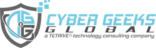 Gallery Image Cyber-Geeks-Global-Logo-horizontal.png