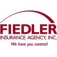 Fiedler Insurance Agency