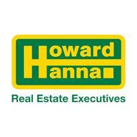 Howard Hanna Real Estate Executives