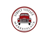 Simply Vintage MarketPlace