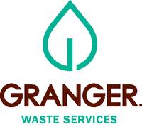 Granger Waste Services