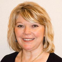 Cheryl Benjamin