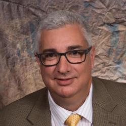 Don Waskiewicz