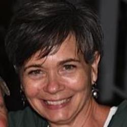 Debbie Shattuck