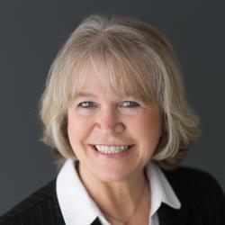 Kathy Wakefield