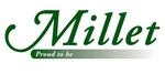 Town of Millet