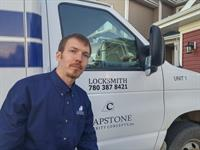 Locksmith Steven