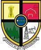 County of Wetaskiwin