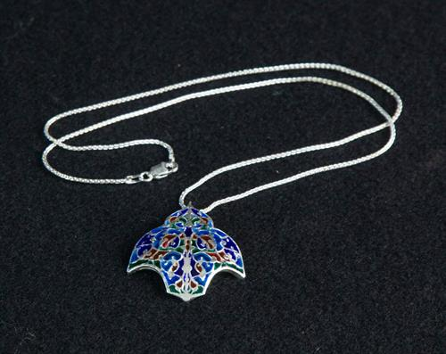 Jewelry and other art piece photos for your catalog, ads or on-line sales
