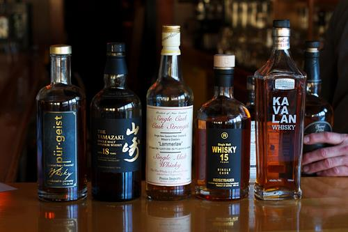 Gallery Image whisky-row(1).jpg