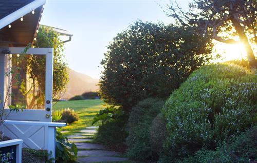 Gallery Image Albion-River-Inn-Restaurant-Entrance.jpg