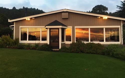 Gallery Image Albion-River-Inn-Restaurant-Front-Sunset.jpg