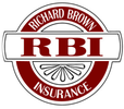 Richard Brown Insurance