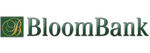 BloomBank