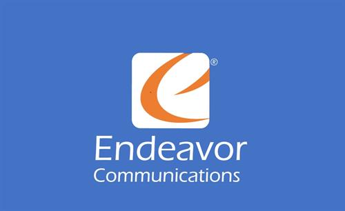 Endeavor Communications is dedicated to providing broadband internet to rural Indiana