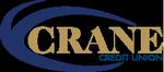 Crane Credit Union