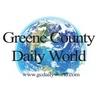 Greene County Daily World