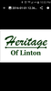 Heritage of Linton