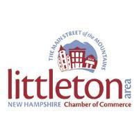 52nd Annual Littleton Art Festival