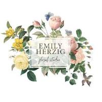 Emily Herzig Floral Studio - Littleton