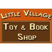 Little Village Toy & Book Shop - Littleton