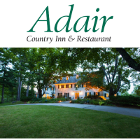 Adair Country Inn & Restaurant - Bethlehem