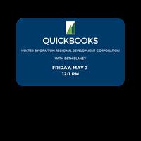 Ask the Pros Series-  QuickBooks