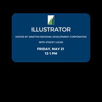 Ask the Pros- Adobe Illustrator