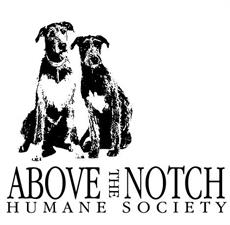 Above the Notch Humane Society
