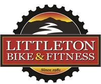 Littleton Bike and Fitness