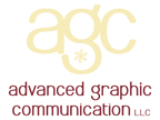 Advanced Graphic Communication
