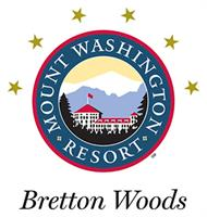 Bretton Woods at Omni Mount Washington Resort - Bretton Woods