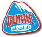 Burke Mountain Resort LLC