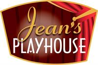 North Country Center for the Arts/Jean's Playhouse
