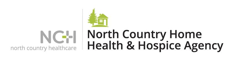 North Country Home Health & Hospice Agency