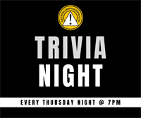 Rek'-lis Brewing Co. Trivia Night