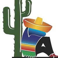 Alburritos Mexican Restaurant