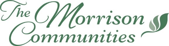 Morrison Communities