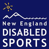 Winter Challenge Ski Race for New England Disabled Sports