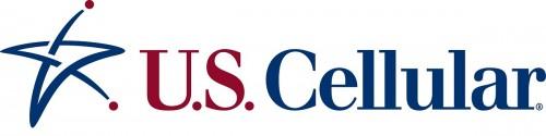 New England Wireless - US Cellular