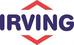 Irving Energy