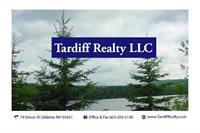 Tardiff Realty, LLC