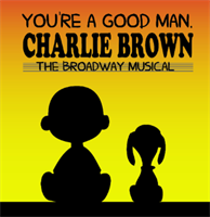 You're A Good Man, Charlie Brown - with Cast Meet & Greet