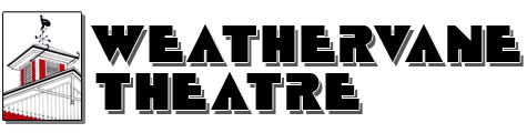 Weathervane Theatre