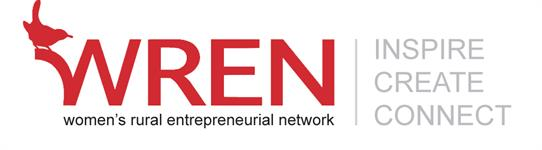 WREN - Women's Rural Entrepreneurial Network