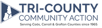 Tri-County Community Action Program, Inc.