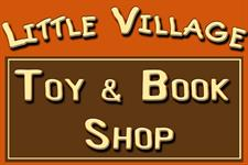 Little Village Toy & Book Shop