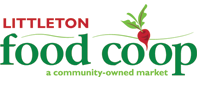 Littleton Food Cooperative