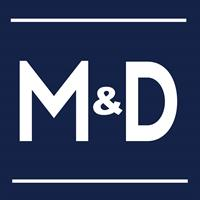 McMahon & Daisey CPAs, PLLC